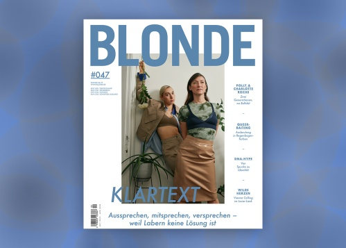 titelbild-cover-blonde